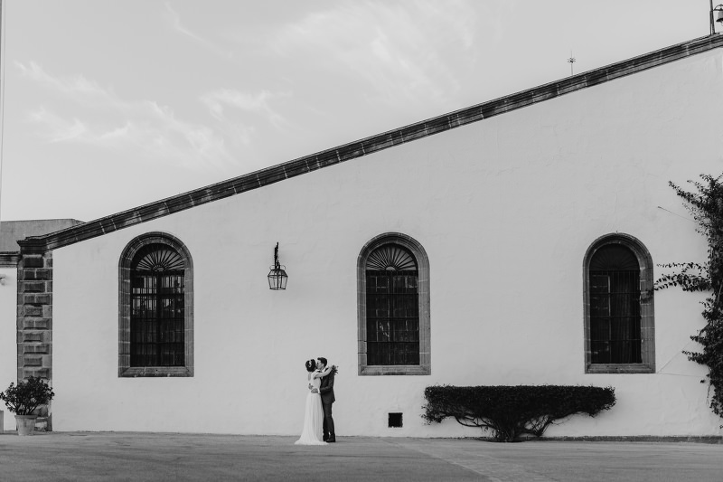 boda-bodegas-fundador-pedro-domeq-jerez-de-la-frontera