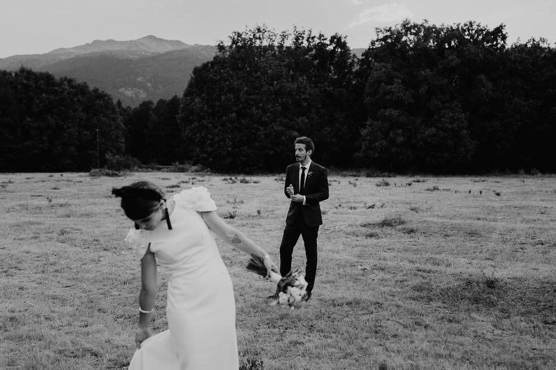 boda-bosque-prados-riveros-rascafria