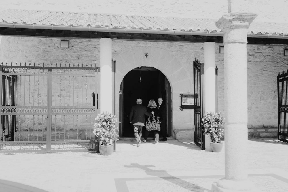 boda-navacerrada-sierra-de-madrid_093