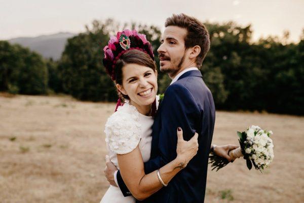 boda-bosque-prados-riveros-rascafria_150