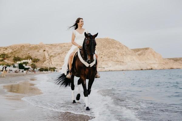 boda-intima-playa-aguamarga-cabo-de-gata_123